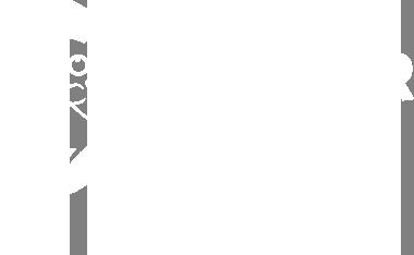 Tarsier Teams Logo White Web-Header